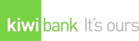 kiwi bank banking at kiwibank co nz letmeget