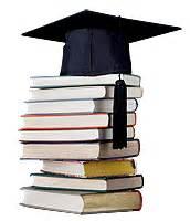 Dissertion Dissertation Examples Essay Writer