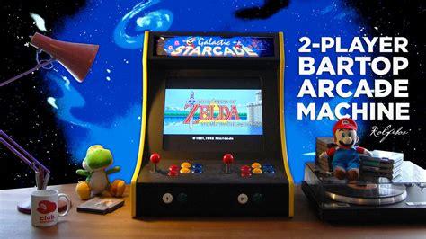 Un Projet Bien Ambitieux La Oldies Boy Machine Construire Une Borne D Arcade Episode 1 Nintendo Switch Arcade Cabinet Template