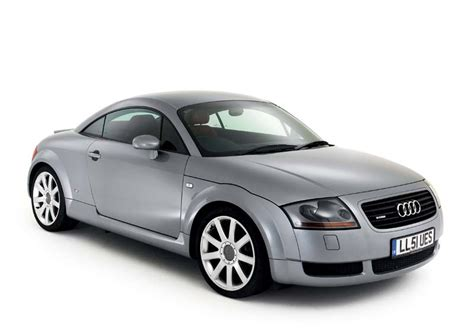 old car repair manuals 2005 audi tt transmission control audi tt auto express