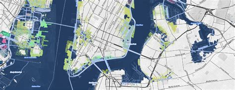 design maps custom map design gt stamen design