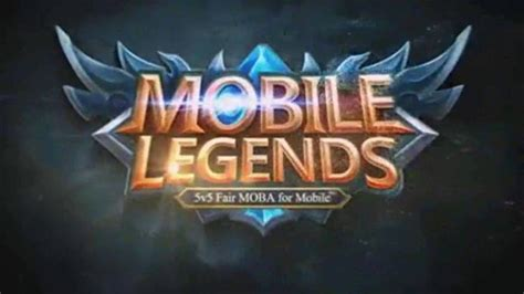 mobile legends bang bang balmond  minotaur youtube