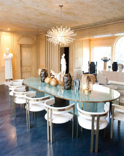 inspirational innovative dining room with dining room design ideas 50 inspiration dining tables