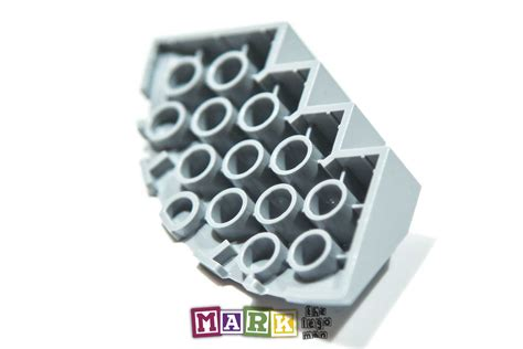 Diskon Lego Part 3068 4211413 Medium Grey Flat Tile 2 X 2 lego 6063878 95188 1x light blueish grey md medium