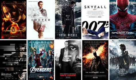 film action favorit how movies inspire us hungry and fit