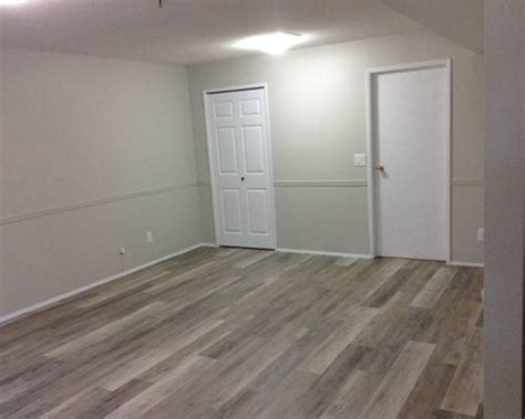armstrong flooring dealers near me armstrong flooring dealer near me 28 images awesome acacia hardwood flooring with