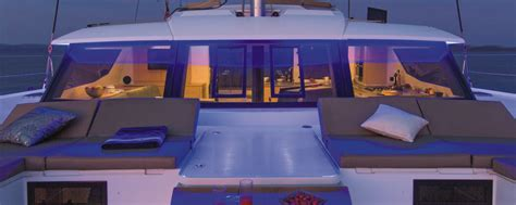 catamaran charter ownership yacht business ownership catamaran charter business