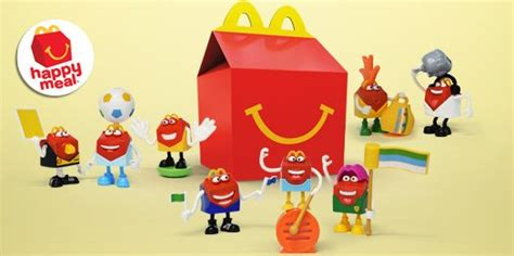 Mainan Macdonald Happy Meals happy meal mcd indonesia maret 2018 harga menu