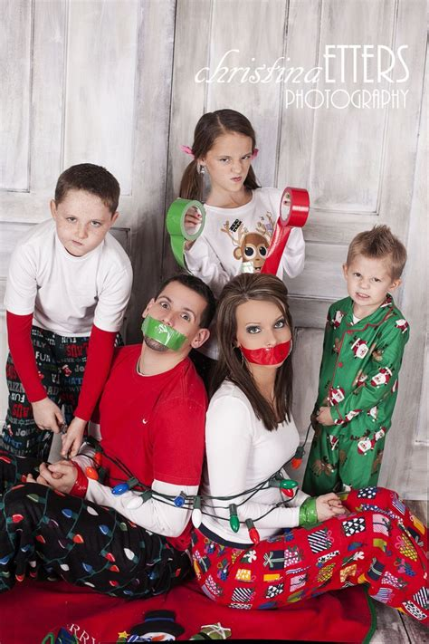 10 best ideas about family christmas cards on pinterest