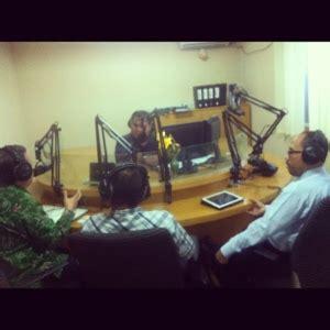 Kewirausahaan Smk Jl 3 By talkshow trainer kita