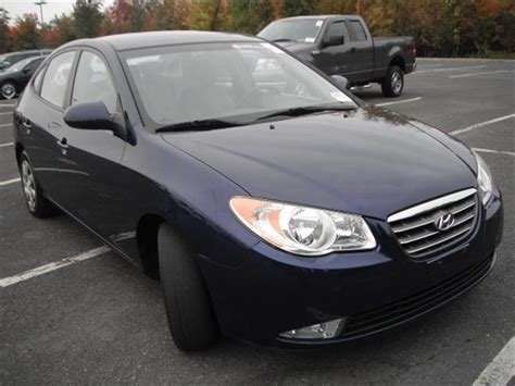 car owners manuals for sale 2007 hyundai elantra electronic throttle control cheapusedcars4sale com offers used car for sale 2007 hyundai elantra sedan 6 990 00 in staten