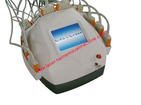 diode laser lipolysis diode laser lipolysis lipo laser machine for home spa