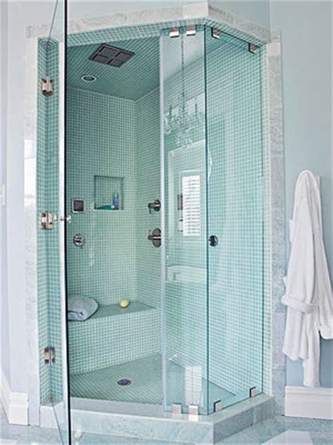 showers for small spaces small bathroom showers