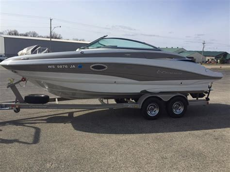 crownline boat dealers in wisconsin crownline boats for sale in green lake wisconsin