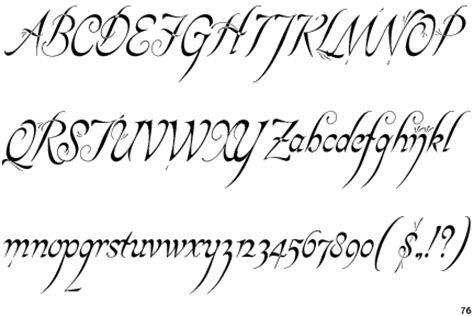 tattoo letters lord of the rings fonts for lord of the rings fonts pinterest fonts