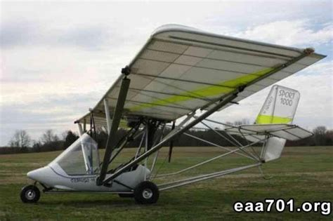 light aircraft for sale ultralight sport aircraft for sale photo gallery and