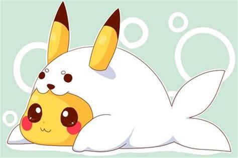 imagenes kawaiis de pokemon pok 233 mon kawaii pok 233 mon amino