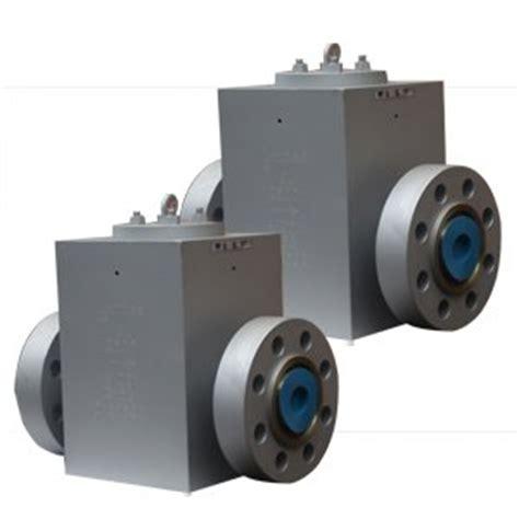 Check Valve 3 Inch swing check valve a105n 3 inch cl2500 rtj api 6d
