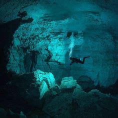 saltwater room 1000 ideas about underwater caves on cave diving scuba diving and scubas