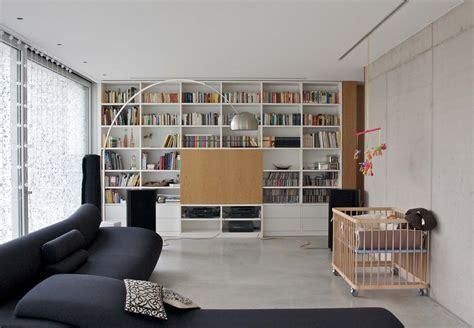 Architekt Stoll by Haus Stoll
