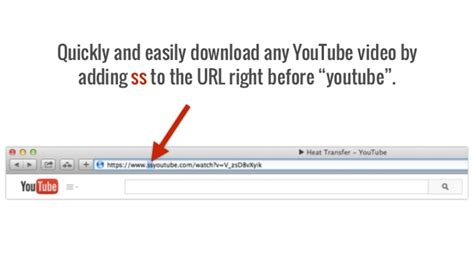 download mp3 file from youtube link blog archives guidepriority