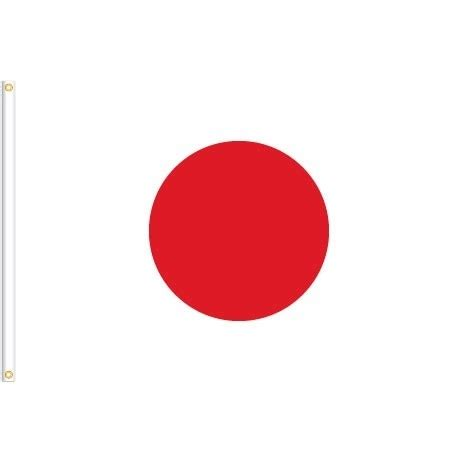 buy wholesale japan flag from buy the japan flag in wholesale mimi imports