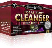 5 Day Detox Acecept Meridian Ins by 1000 Images About Supreme Klean Detox Products On