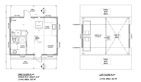 16 x 16 cabin floor plans 16 x 16 2 story cabin floor plans joy studio design gallery best design