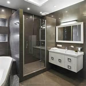 enchanting new bathroom photos easy bathroom decoration how to add a basement bathroom 27 ideas digsdigs