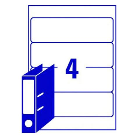 avery file label template word template for avery j8171 avery