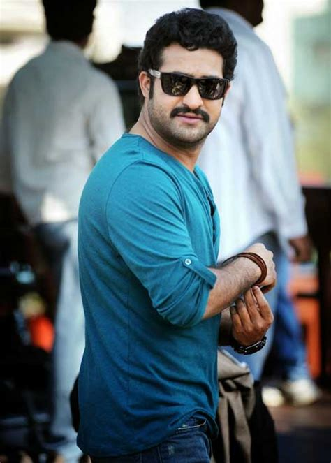 ntr biography in english junior ntr n t rama rao jr height wiki biography