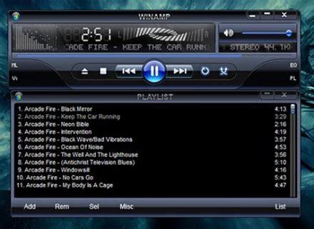 jetaudio free download full version 2011 cowon jet audio full