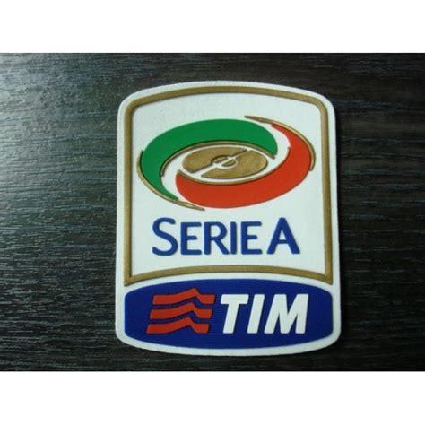Calendario Serie A Tim Anticipi E Posticipi Serie A Tim 2013 14 Luned 236 29 Il Calendario Date
