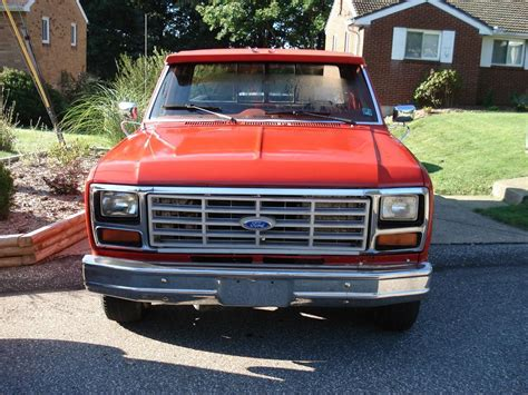 plymouthevr  ford  regular cab specs  modification info  cardomain