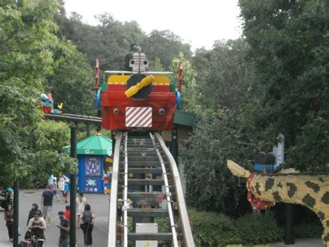 fairy boat ride fairy tale boat ride picture of legoland windsor resort