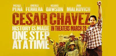 An American Cesar Chavez Cesar Chavez An American Premiere More Books Fandoms