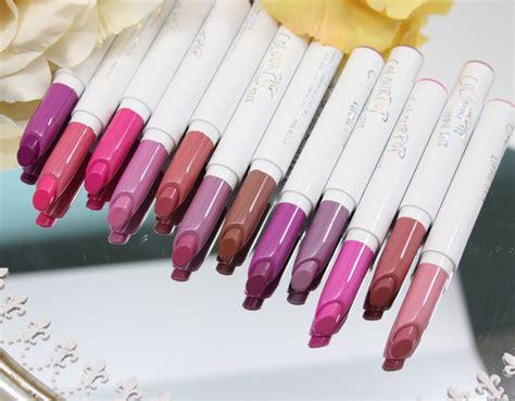 Colourpop Lippie Stix Matte Pepper colourpop lippie stix swatches review vy varnish