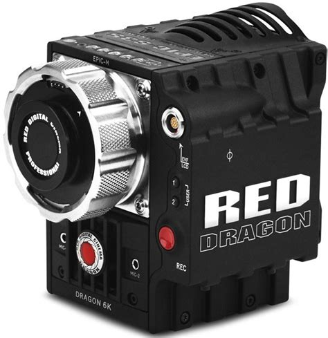 red epic film back red has dropped the dragon upgrade price back to 9 500