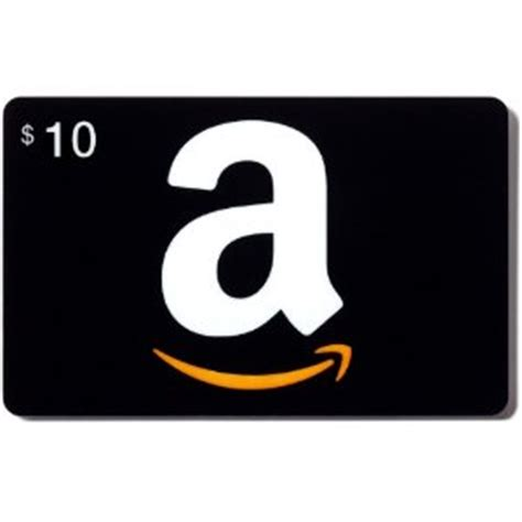 Amazon Gift Card Locations - buy 10 amazon gift cards store and download