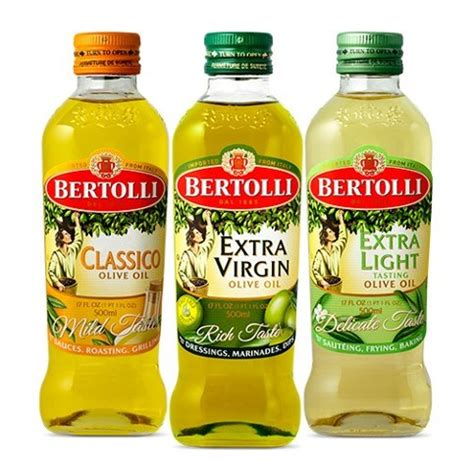 Minyak Zaitun Bertolli Evoo coupon and giveaway for free bertolli olive