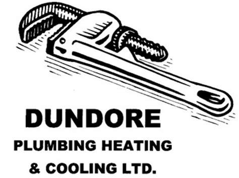 A Dyck Plumbing Heating Ltd by Dundore Plumbing Heating Cooling Ltd