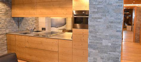 arredamenti in legno arredamenti in legno classici e moderni cucine soggiorni
