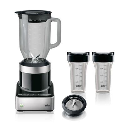 hand blender bed bath and beyond buy stainless steel hand blender from bed bath beyond
