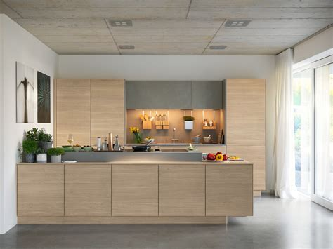 commercial stainless steel kitchen cabinets kitchen fabulous commercial grade kitchen cabinets