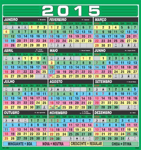 calendario lunar para la pesca 2016 pousada das palmeiras ms