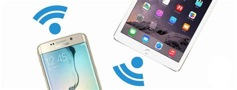 mobile phone tethering three tethering how much data can you tether