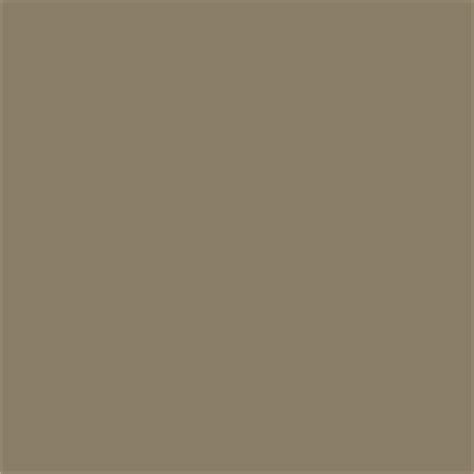 paint color sw2820 downing earth