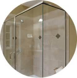 Shower Doors Columbia Sc Insulation Contractors Columbia Sc Residential Commercial Insulation Gtg
