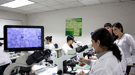 banco imagenes medicas tecnolog 237 a m 233 dica menci 243 n laboratorio cl 237 nico hematolog 237 a