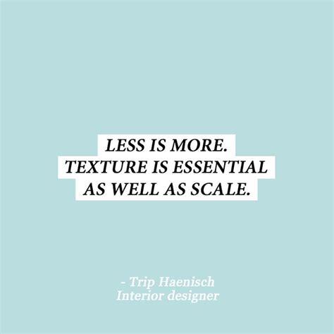 interior design quotes inspirational 312 best inspiring words images on pinterest interior